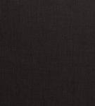 Ткань для штор F0547-05 Natural Elements Clarke&Clarke