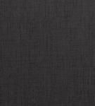 Ткань для штор F0547-06 Natural Elements Clarke&Clarke