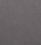 Ткань для штор F0548-03 Natural Elements Clarke&Clarke