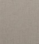 Ткань для штор F0548-05 Natural Elements Clarke&Clarke