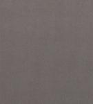Ткань для штор F0551-04 Natural Elements Clarke&Clarke