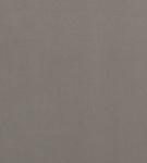 Ткань для штор F0551-08 Natural Elements Clarke&Clarke