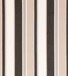 Ткань для штор F0498-01 New England Clarke&Clarke
