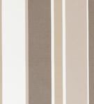 Ткань для штор F0498-06 New England Clarke&Clarke