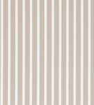 Ткань для штор F0499-11 New England Clarke&Clarke