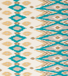 Ткань для штор F0461-05 Nomad Clarke&Clarke
