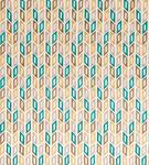Ткань для штор F0464-05 Nomad Clarke&Clarke
