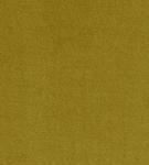 Ткань для штор F0649-11 Palais Clarke&Clarke