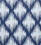 Ткань для штор F0564-01 Sonoma Clarke&Clarke