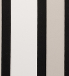 Ткань для штор F0558-01 Sonoma Clarke&Clarke