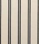 Ткань для штор F0557-01 Sonoma Clarke&Clarke