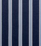 Ткань для штор F0557-02 Sonoma Clarke&Clarke
