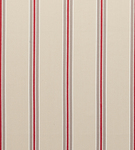 Ткань для штор F0557-03 Sonoma Clarke&Clarke