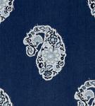 Ткань для штор F0565-02 Sonoma Clarke&Clarke