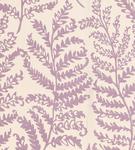 Ткань для штор F0488-03 Wild Garden Clarke&Clarke