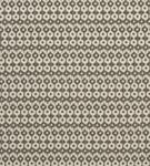 Ткань для штор F0717-03 Zanzibar Clarke&Clarke