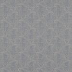 Ткань для штор ZELS332811 Elswick Zoffany