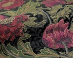 Ткань для штор 110794-1 Boutique Kobe