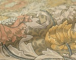Ткань для штор 110794-2 Boutique Kobe