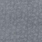 Ткань для штор ZALD332721 Aldwych Zoffany