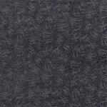 Ткань для штор ZALD332722 Aldwych Zoffany