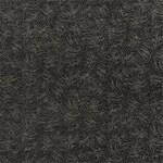 Ткань для штор ZALD332723 Aldwych Zoffany