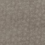 Ткань для штор ZALD332725 Aldwych Zoffany