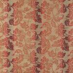 Ткань для штор F3225-02 Landor Colefax & Fowler