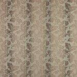 Ткань для штор F3225-08 Landor Colefax & Fowler