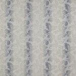 Ткань для штор F3225-09 Landor Colefax & Fowler