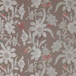 Ткань для штор F3409-04 Fabienne Colefax & Fowler