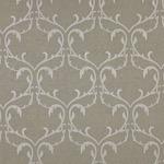 Ткань для штор F3716-01 Fairford Colefax & Fowler