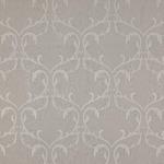 Ткань для штор F3716-05 Fairford Colefax & Fowler