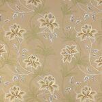 Ткань для штор F3903-01 Tennyson Colefax & Fowler