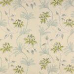 Ткань для штор F3904-01 Tennyson Colefax & Fowler