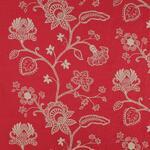Ткань для штор F3906-04 Tennyson Colefax & Fowler
