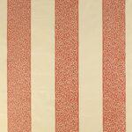 Ткань для штор F3913-02 Tennyson Colefax & Fowler