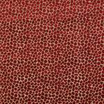 Ткань для штор F3927-02 Marlowe Colefax & Fowler
