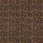Ткань для штор F3927-06 Marlowe Colefax & Fowler