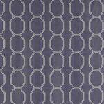 Ткань для штор F4005-03 Mirella PBk Colefax & Fowler