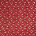 Ткань для штор F4007-05 Mirella PBk Colefax & Fowler