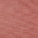 Ткань для штор F4022-03 Cassian PBk Colefax & Fowler