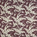 Ткань для штор F4028-02 Mirella PBk Colefax & Fowler