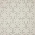 Ткань для штор F4118-03 Florenza Sheers Colefax & Fowler