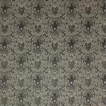 Ткань для штор F4202-01 Loreto Colefax & Fowler
