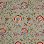 Ткань для штор F4208-03 Casimir Colefax & Fowler