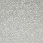 Ткань для штор F4212-02 Loreto Colefax & Fowler