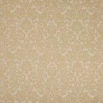 Ткань для штор F4212-03 Loreto Colefax & Fowler