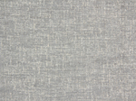 Ткань для штор 1021219555  Hodsoll McKenzie