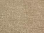 Ткань для штор 1021219775  Hodsoll McKenzie